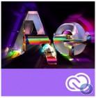 Adobe After Effects CC für Teams | Jahres-Abo