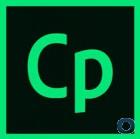 Adobe Captivate (2019 release) | Mac | Download