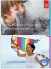 Adobe PHSP & PREM Elements 2020 | Download | Deutsch | Windows