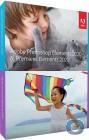 Adobe PHSP & PREM Elements 2020 Student/Teacher | DVD | Deutsch | Windows|MAC OS