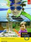 Adobe Photoshop & Premiere Elements 2019|Student&Teacher|Windows| Download
