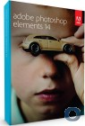 Adobe Photoshop Elements 14 / Deutsch / Download