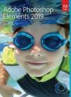 Adobe Photoshop Elements 2019 | Windows | Download
