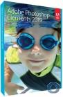 Adobe Photoshop Elements 2019 | Windows/MAC | DVD Version | Upgrade