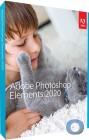 Adobe Photoshop Elements 2020 | DVD | Deutsch | Windows|MAC OS