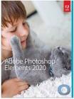 Adobe Photoshop Elements 2020 | Download | Deutsch | MAC OS
