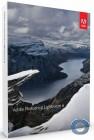 Adobe Photoshop Lightroom 6 / Deutsch / Download Version
