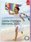 Adobe Premiere Elements 2020 | Download | Deutsch | MAC OS