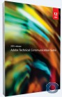 Adobe Technical Communication Suite (Release 2015) / Deutsch