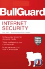 BullGuard Internet Security 2020 | 5 PCs | 1 Jahr