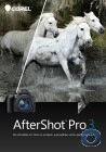 Corel AfterShot Pro 3 | Download Vollversion | Multilanguage