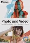 Corel Foto + Video | Download