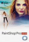 Corel PaintShop Pro 2018 | Download | Mehrsprachig