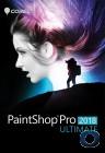 Corel PaintShop Pro 2018 Ultimate | Upgrade | Download