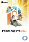 Corel PaintShop Pro 2021 | Mehrsprachig | Download
