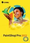 Corel PaintShop Pro 2022   Mehrsprachig   Download   Dauerlizenz