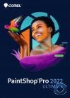 Corel PaintShop Pro 2022 Ultimate | Mehrsprachig | Download | Dauerlizenz