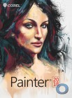 Corel Painter 2018 | Download Version | Mehrsprachig