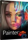 Corel Painter 2019 | DVD Version | Mehrsprachig