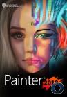 Corel Painter 2019 | Download Version | Upgrade | Mehrsprachig