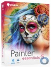 Corel Painter Essentials 5 / Download / Vollversion