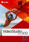 Corel VideoStudio Pro X10 | Download Vollversion