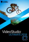 Corel VideoStudio Ultimate 2018 | Download