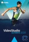 Corel VideoStudio Ultimate 2020 | Download Version | Mehrsprachig
