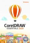 CorelDRAW Essentials 2020 | Deutsch | Download