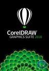 CorelDRAW Graphics Suite 2018 | Klassenraumlizenz