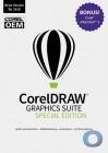 CorelDRAW Graphics Suite 2018 Special Edition | Download OEM Version