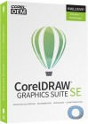CorelDRAW Graphics Suite 2019 Special Edition | DVD OEM Vollversion