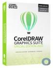 CorelDRAW Graphics Suite 2020 (V.22) Special Edition   DVD OEM Vollversion