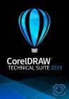 CorelDRAW Technical Suite 2019 | Download | Schulversion