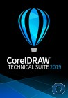 CorelDRAW Technical Suite 2019 | Download Vollversion