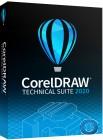 CorelDRAW Technical Suite 2020 | DVD | Vollversion | Kauflizenz