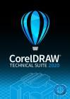 CorelDRAW Technical Suite 2020 | Download | Vollversion | Kauflizenz