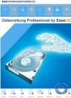 Datenrettung Professional 12.6 | 1 PC | 1 Jahr | Windows | Download
