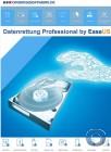 Datenrettung Professional 13.2 | 1 PC | 1 Jahr | Windows | Download