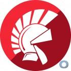 Delphi 10.4.2 Sydney Professional 1 Jahr zusätzliche Update Subscription (Zweite Jahr)