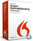 Dragon 13 Premium / DVD Version