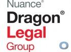 Dragon Legal Group 15 | Commercial Upgrade License von Dragon Pro | Preisstaffel 1-9