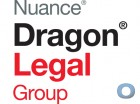 Dragon Legal Group 15 | für Behörden | ab 26 Nutzer