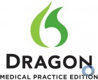 Dragon Medical Fachvokabular