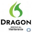 Dragon Medical Practice Edition 1 Jahr Maintenance Verlängerung | Staffel 26 - 50 Nutzer