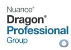 Dragon Pro Group 15 | Schulversion | ab 26 Nutzer