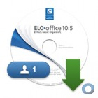 ELOoffice 10.5 Erweiterungslizenz Download