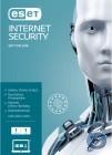 ESET Internet Security 2019 | 1 Gerät | 1 Jahr