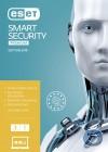 ESET Smart Security Premium 2019 | 3 Geräte | 1 Jahr