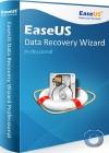 EaseUS Data Recovery Wizard Pro / Windows